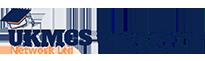 UK MCS Network Ltd