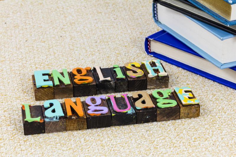 LANGUAGES image